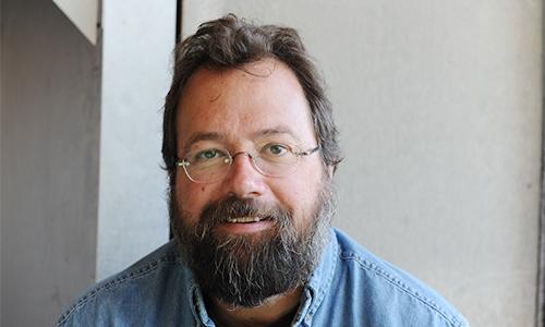 John Whritner of Whritner Builders