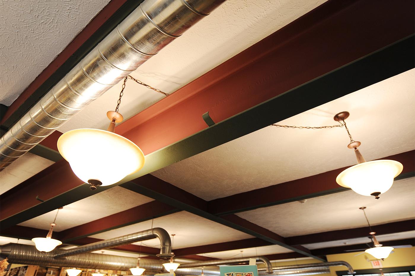 ceilingdetail-1