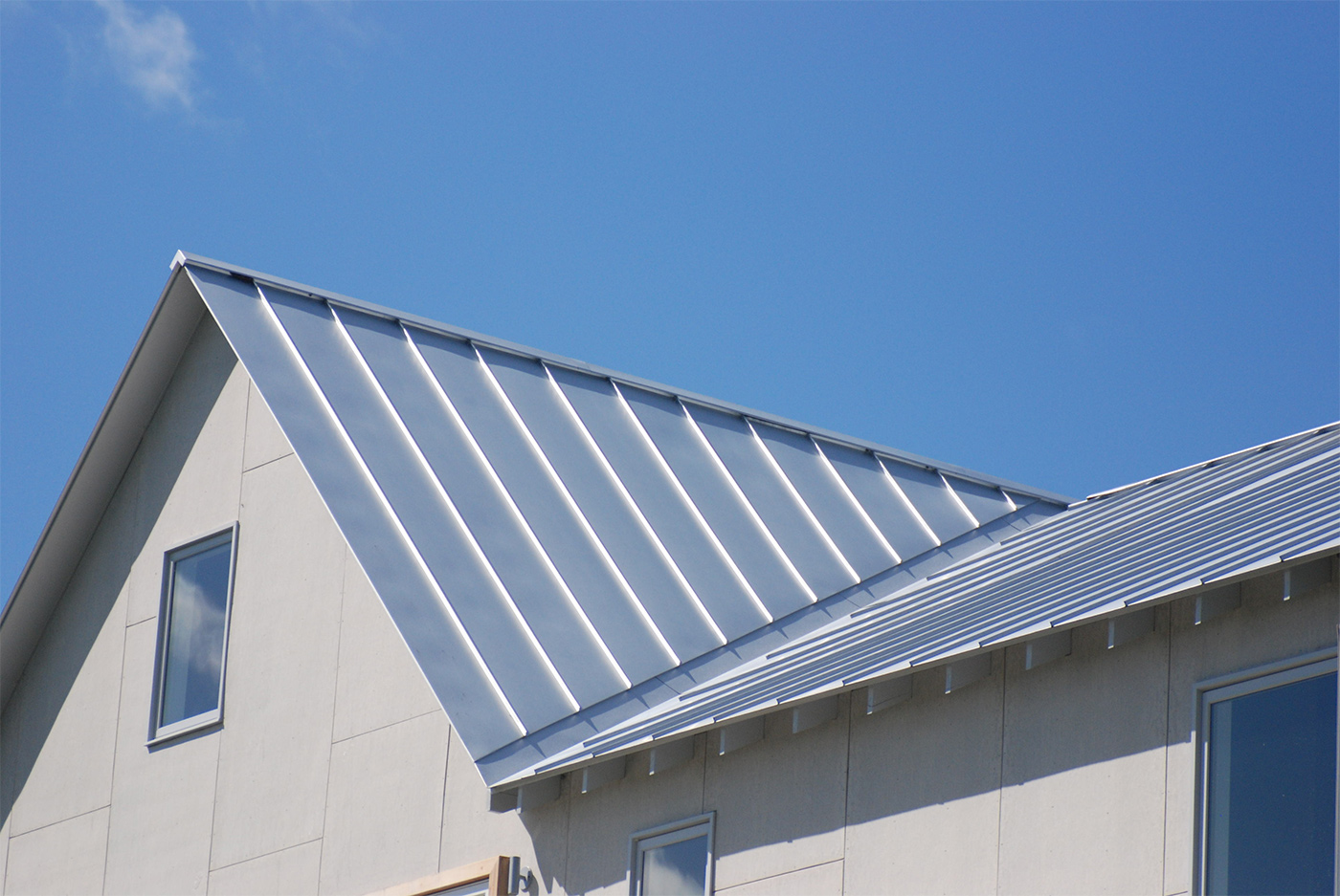 exterior_roof