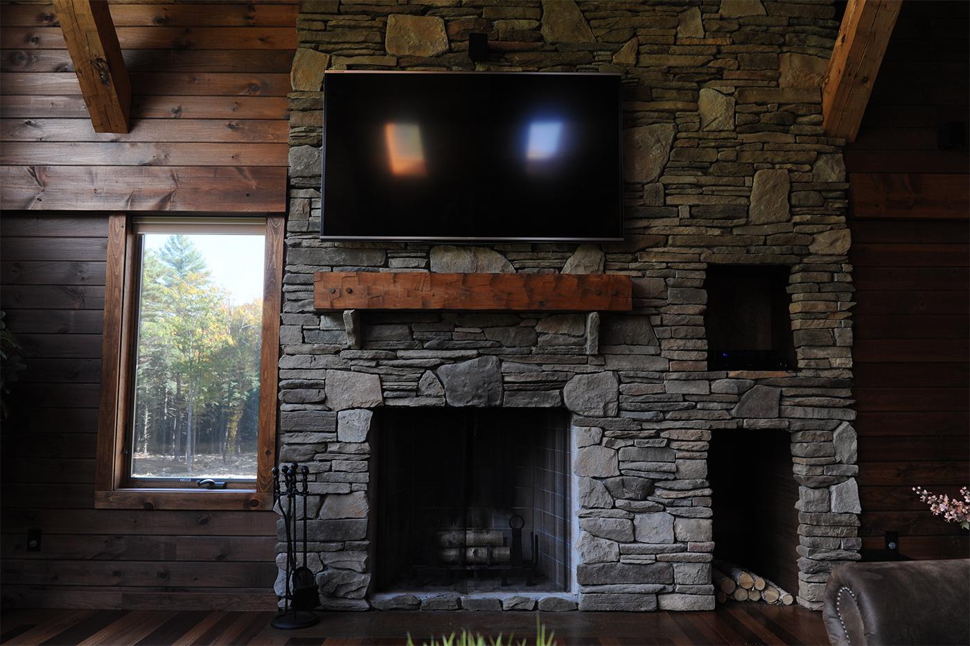 fireplace_burn