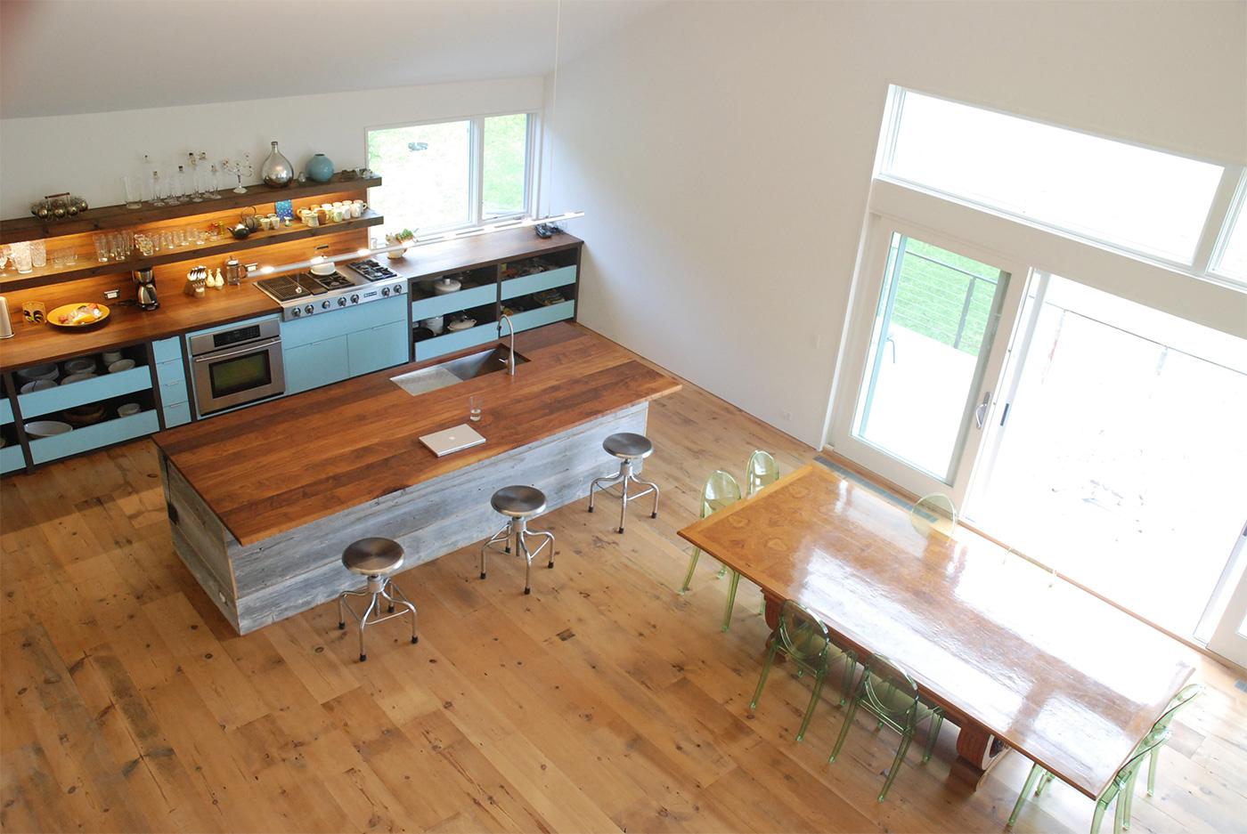 kitchenoverview